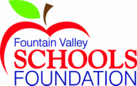 Fountain Valley Schools Foundation